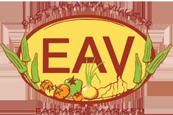 EAVFMweblogo250