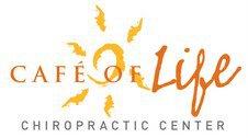 Café of Life