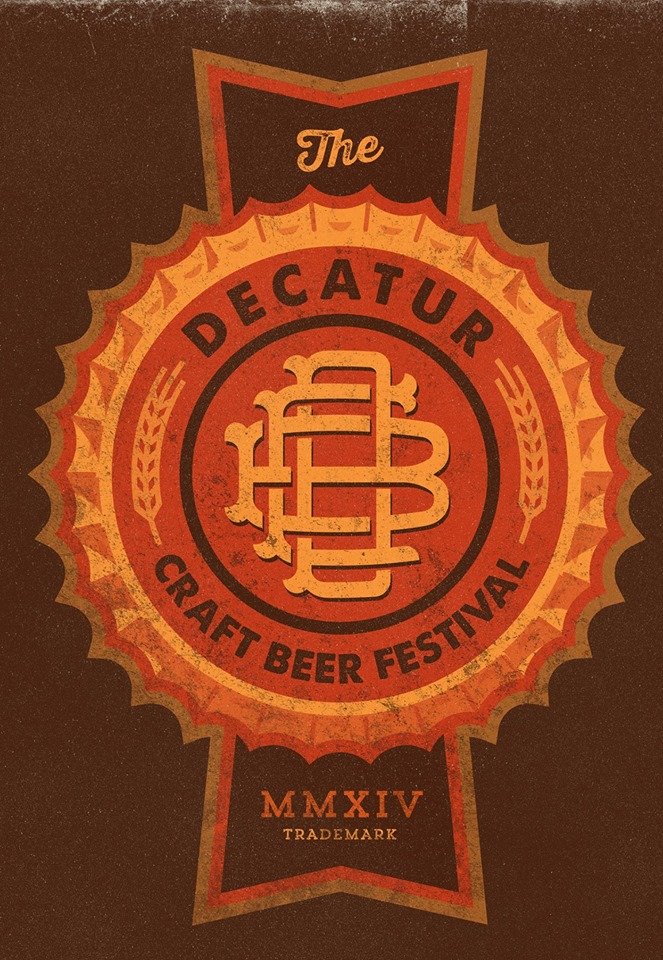 The Decatur Beer Festival