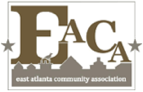 East Atlanta Community Association
