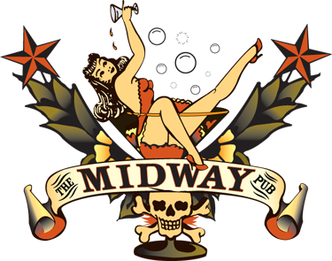 The Midway Pub