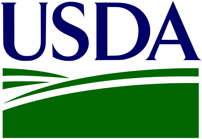 USDA/FMPP