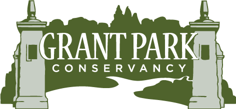 The Grant Park Conservancy