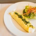 Luminary - Omelet