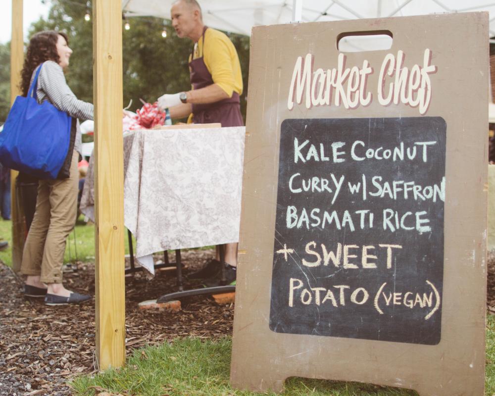2015-10-01 Kale Fest -8